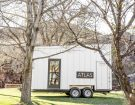 These Tiny Homes-On-Wheels From Atlas Look So Dreamy