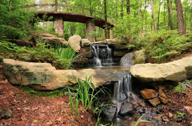 The Top 5 Things To See & Do At Hot Springs National Park
