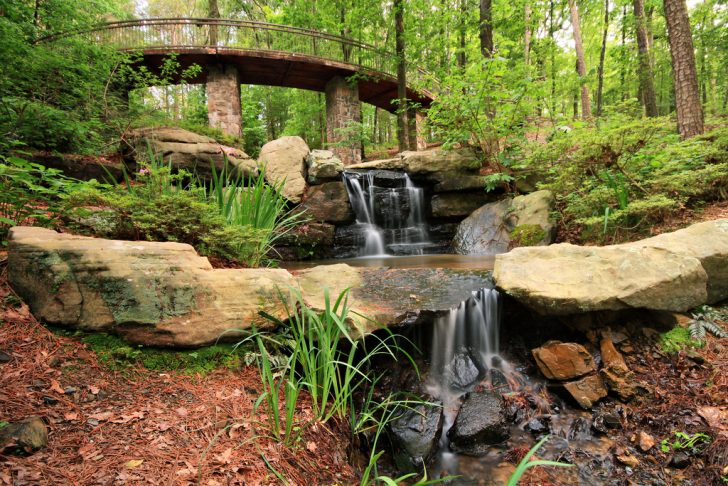 The Best Things To See And Do In Hot Springs National Park