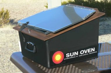 8 Solar Accessories That You Can Use Off-The-Grid