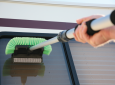 The 8 Best Tools To Wash Your RV's Exterior