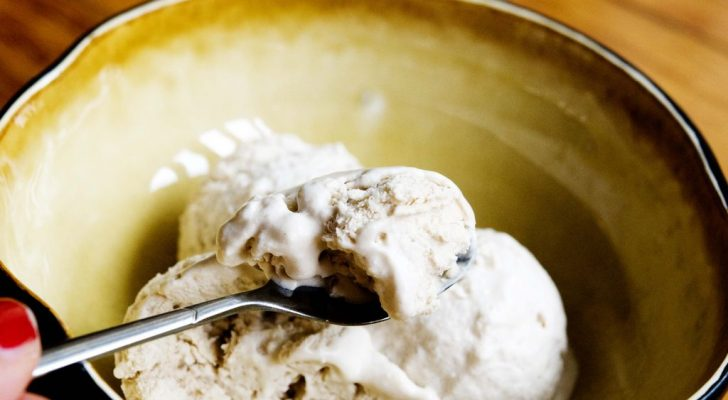 How To Make Homemade Ice Cream In Your RV