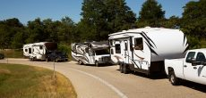The Truth Behind 6 Common RV Myths & Misconceptions