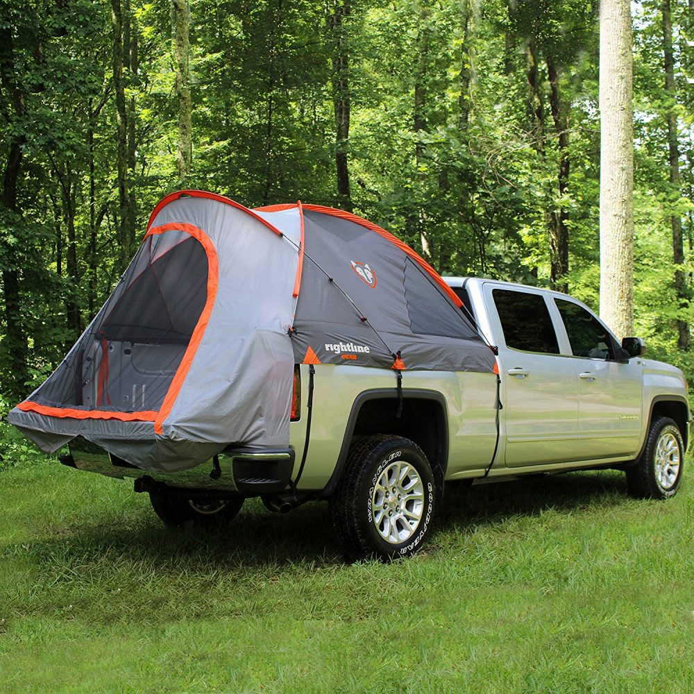 best car camping gear 15 best accessories for vehicle camping. Black Bedroom Furniture Sets. Home Design Ideas
