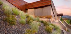 Rio Tinto Center - Natural History Museum of Utah
