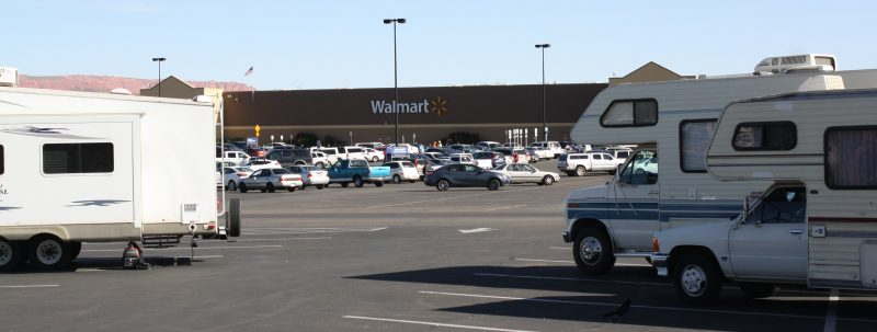 walmart-washington-utah-1