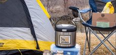 Why You Need A Thermal Cooker In Your RV