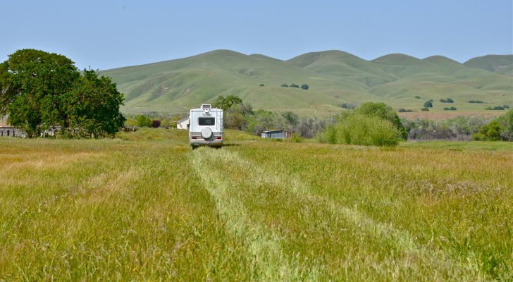 Why RVing Is Becoming More Popular With Younger Generations