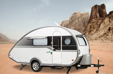 5 Lightweight Trailers That Have Everything You Need
