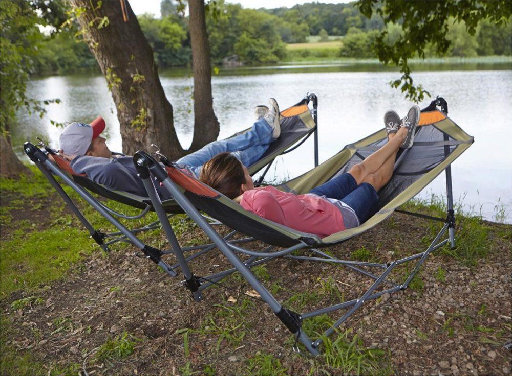 fun-guide-gear-hammock