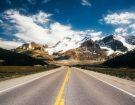 What You Need To Know To Take Your RV Into Canada