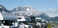 RV Park Reviews