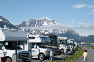 How To Find And Rate Campgrounds On RV Park Reviews