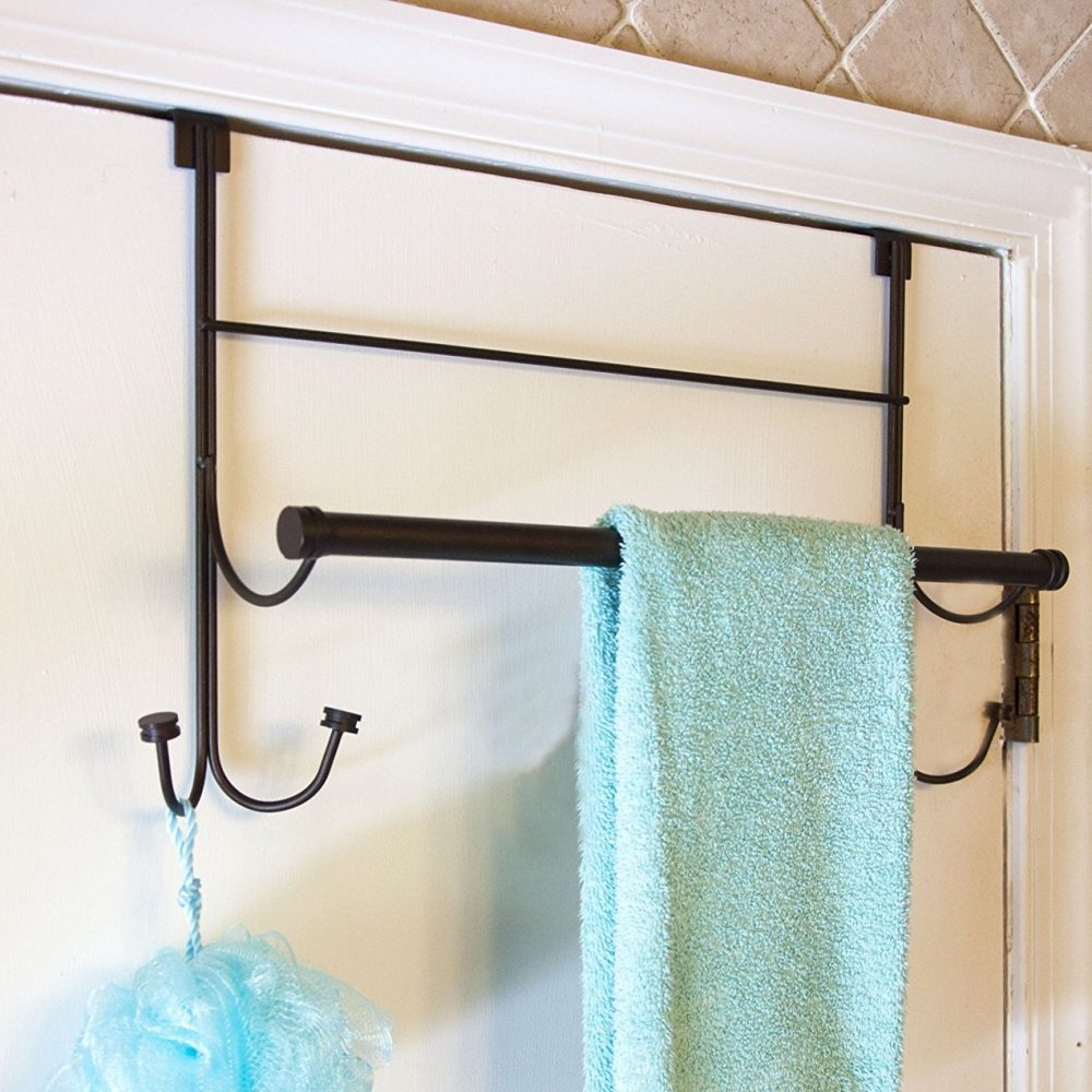 Towel Hook