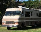 What You Need To Know About Buying A Used RV