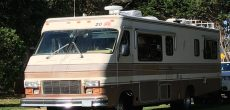 "Taking time to properly inspect a used RV can save you tons of money in unexpected repairs. How to Purchase a Good ""New to You"" RV"