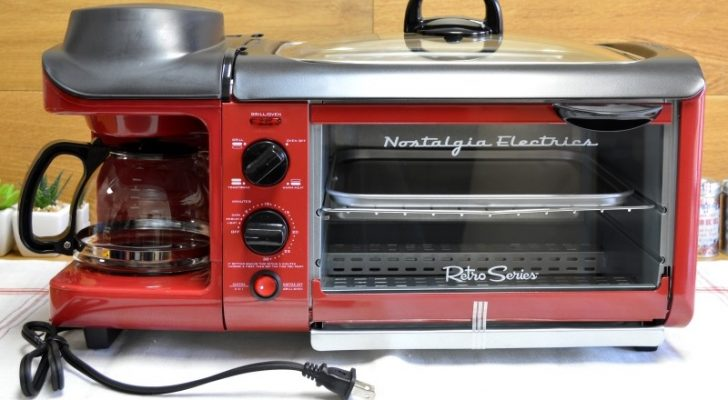 The 3-In-1 Kitchen Gadget You Need In Your RV