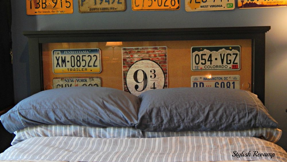 8 Diy Rv Headboard Ideas For Simple Rv Bedrooms