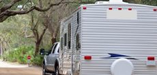 How To Pack Your RV In 10 Easy Steps