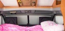 5 Clever Ways To Add Extra Sleeping Space In Your RV
