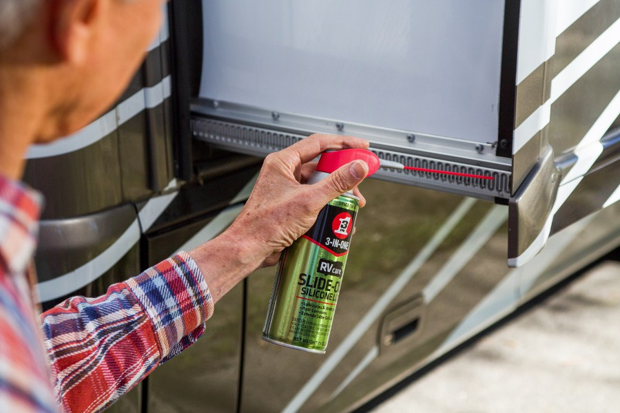 The 15 Best Rv Maintenance And Repair Items