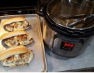 Why Every RVer Should Own An Instant Pot