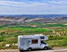 6 Reasons Why You Should Downsize Your RV