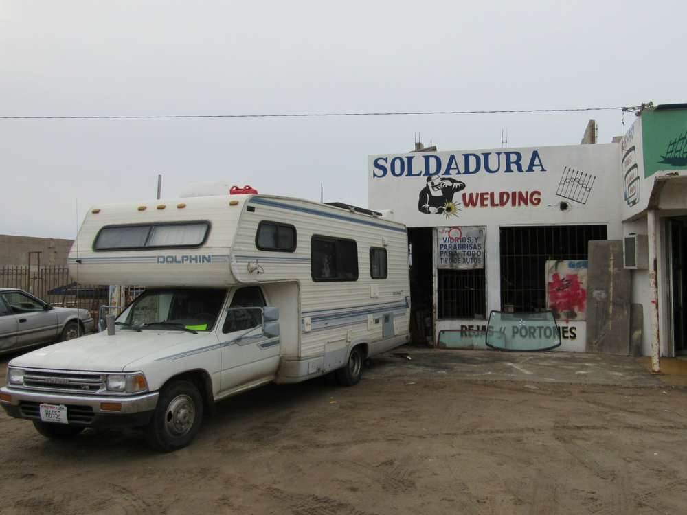 rv-repair-at-baja-body-shop