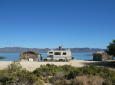 Prepare Your RV For A Baja Adventure