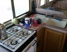 8 Tips For Washing Dishes In Your RV