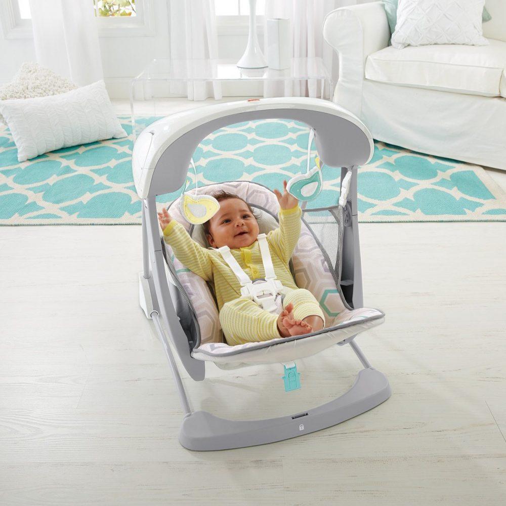 Best Baby Camping Gear Newborn Camping Gear