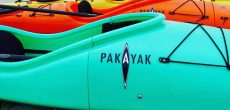 12 Colorful, Collapsible Items For Your RV