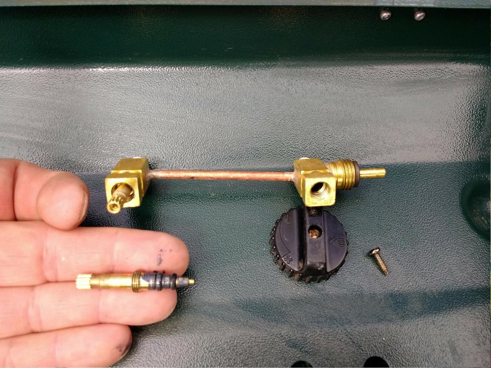 dirty_gas_valve_stem