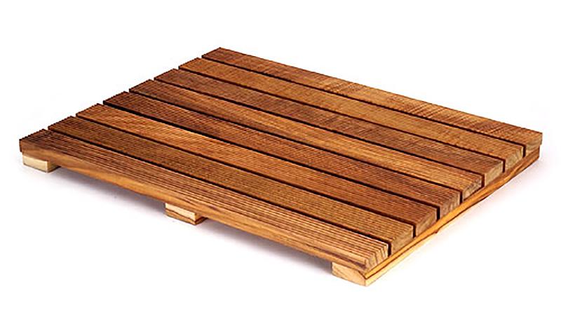 shower-wood-mat
