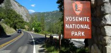 Entrance Fees Are Increasing At All National Parks