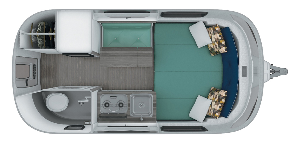 nest-travel-trailers-16fb-floorplan