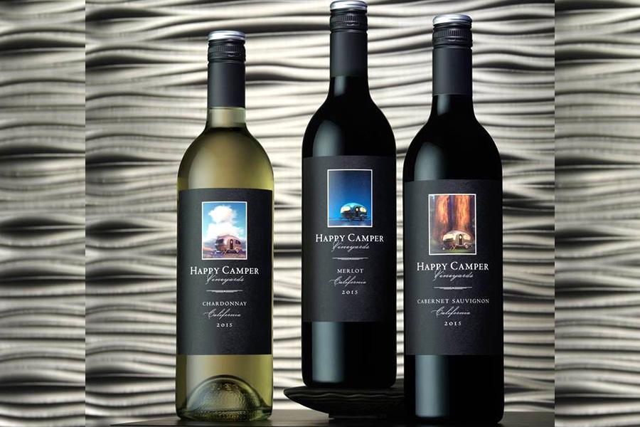 happycamper-wine-rv