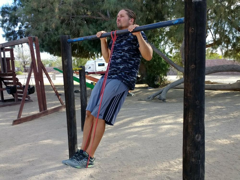 large-resistance-loop-exercise