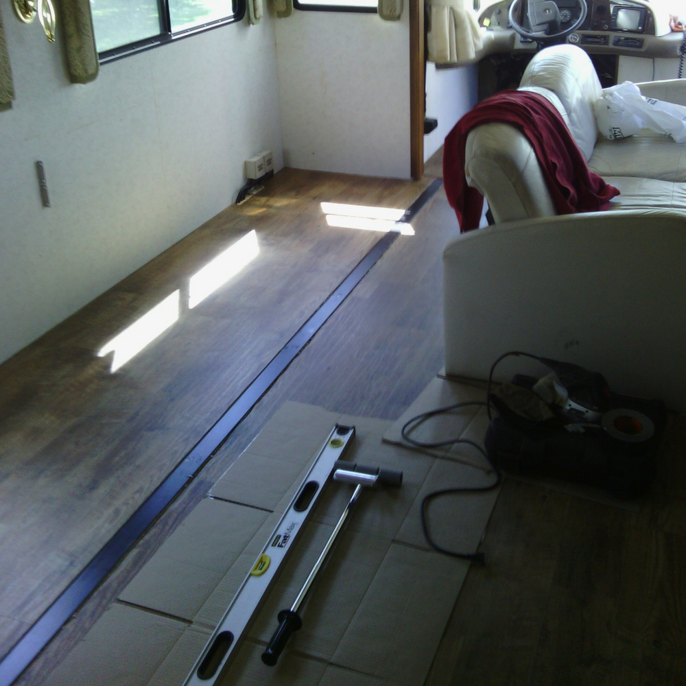rv-slide-vinyl-flooring-2