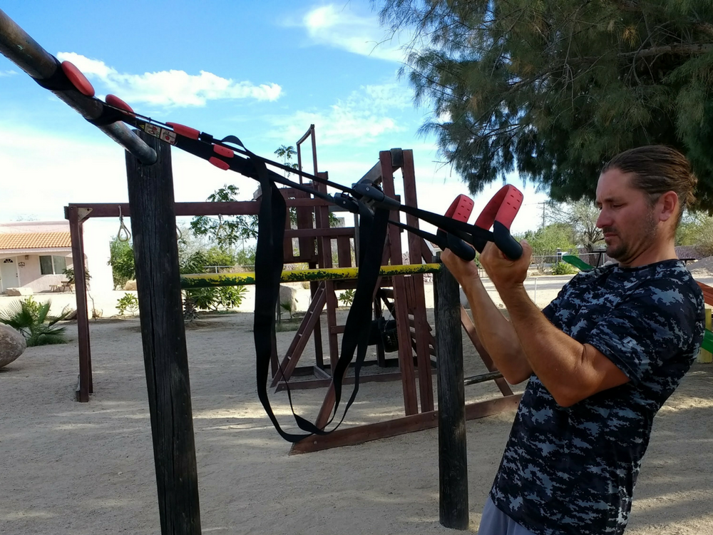 suspension-trainers-exercise
