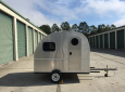 5 Lightweight Standy Trailers Under 1,500 Lbs