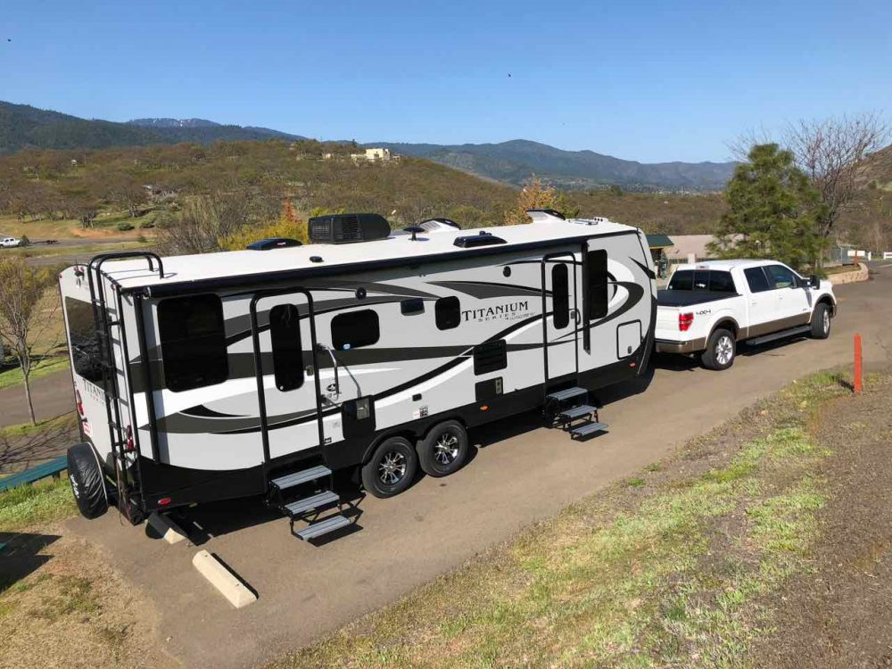 10 Best Forums For Rvers And Travel Trailer Owners