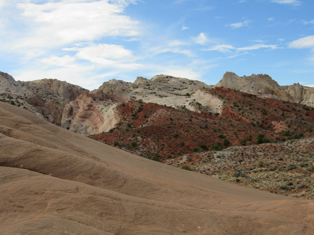 capital_reef_burr_trail
