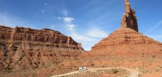 5 Epic Places To Visit In Utah That Won't Be Crowded