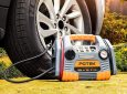 Don't Hit The Road Without These 5 Multifunctional Powerpacks