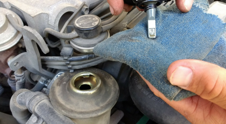 4 Daily Preventive Engine Checks To Avoid Unnecessary Breakdowns