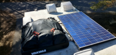 How To Remove Your RV's A/C Unit And Install A Roof Patch