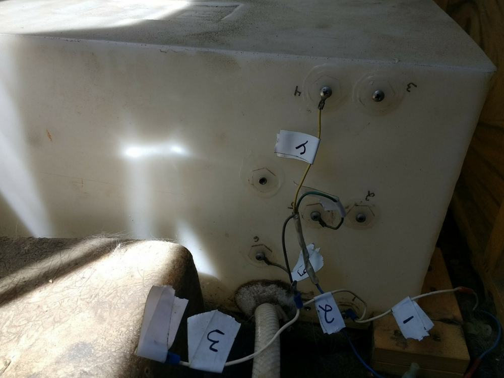 labeled-tank-connections