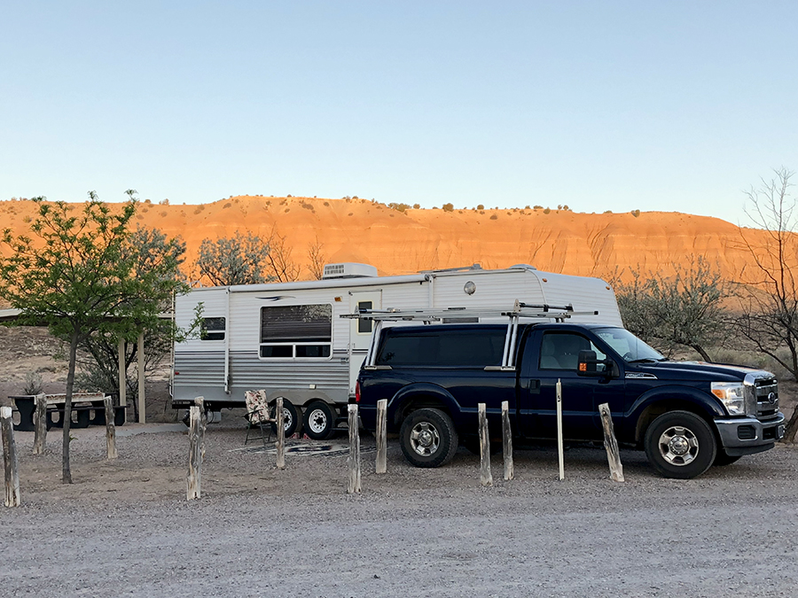 nevada-camping-cathedral-rv3
