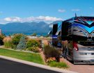 8 Luxurious Resorts For Class A Motorhomes & Other Big Rigs